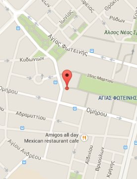 map-location-image-athens
